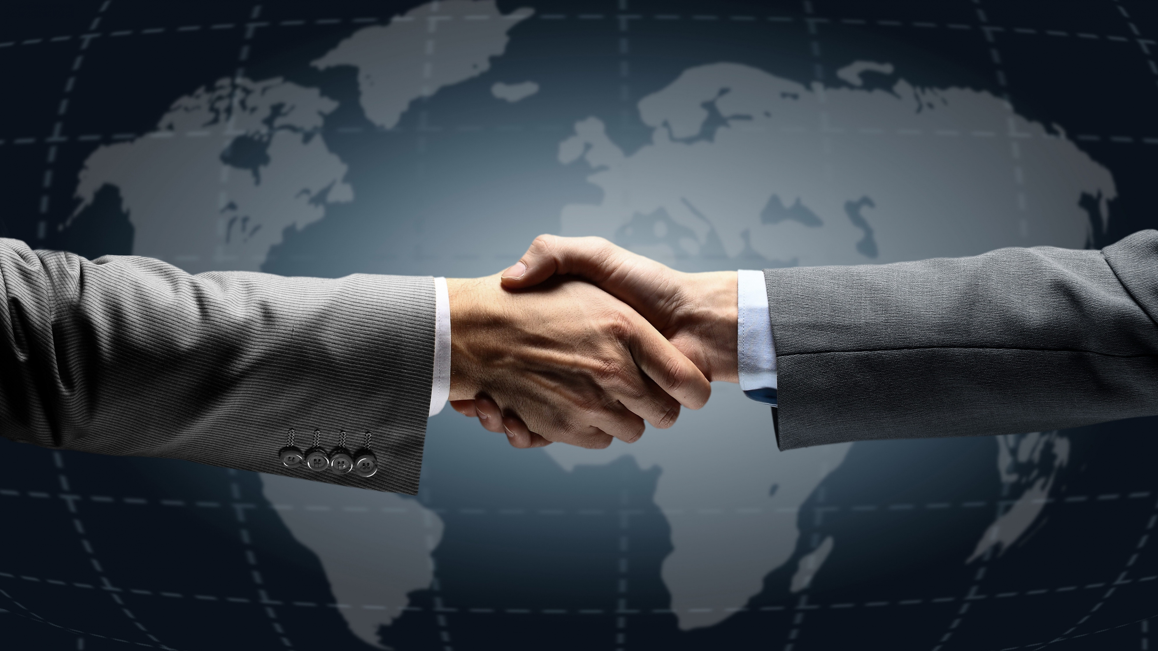 men_shaking_hands_agreement_meeting_80507_3840x2160